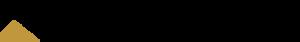 Logo_Kica_Jugendstill_Design_HD_fronpage
